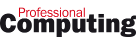 Professional Computing