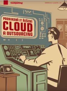 Professional Computing č. 2 2015