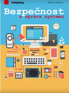 Professional Computing č. 3 2015